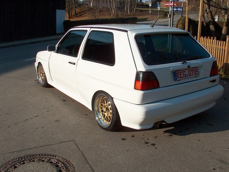 Watch together with Golf 2 VR6 in addition Seat Leon 1p Tdi further 2 also Hot Rod VW K ae fer. on gti vr6